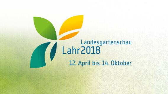 Lahr2018