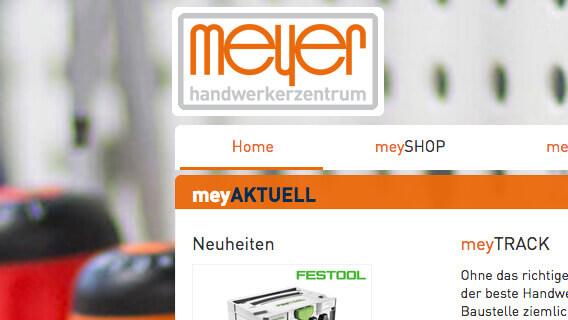 MeyerHWZ
